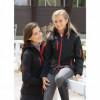 Куртка для женщин и детей, L-Polo-Team купить в интернет магазине конной амуниции