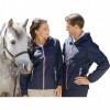 """Куртка """"Reitblouson Unisex """", black forest купить в интернет магазине конной амуниции"""