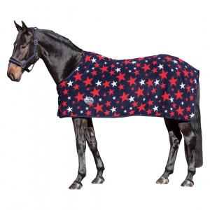 Попона Horse Friends Stars