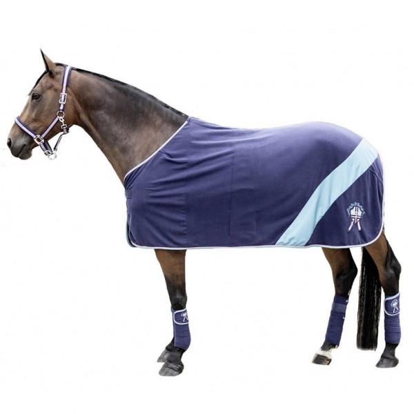 Попона Winner купить в интернет магазине конной амуниции