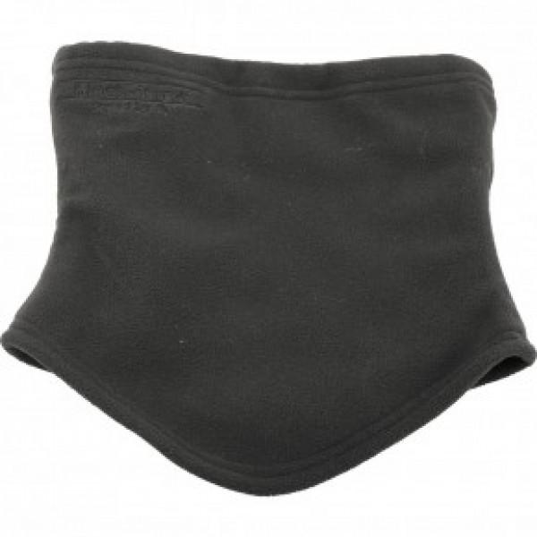 Шапка- шарф, Black Forest купить в интернет магазине конной амуниции