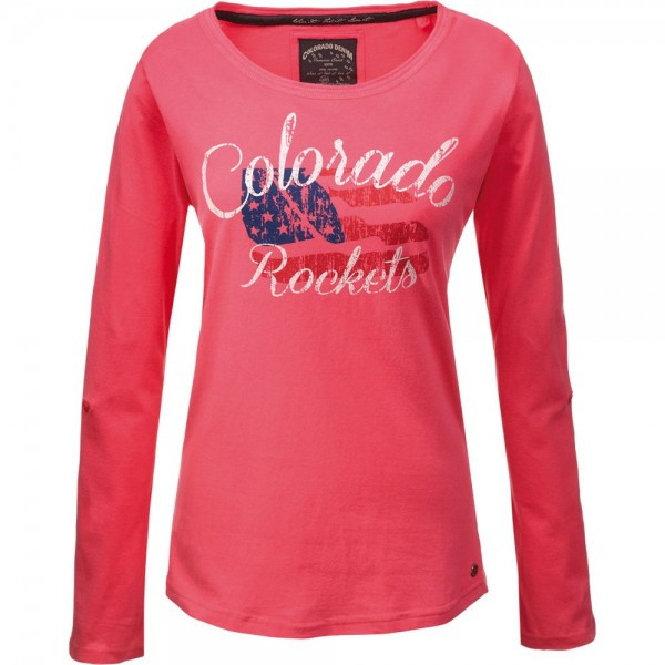 """Рубашка""""Erika"""", Colorado купить в интернет магазине конной амуниции"""