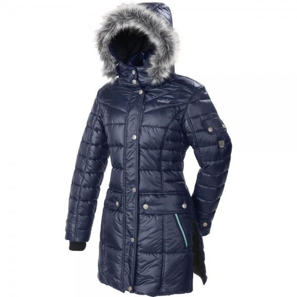 """Куртка""""Ajala"""", Pikeur купить в интернет магазине конной амуниции"""