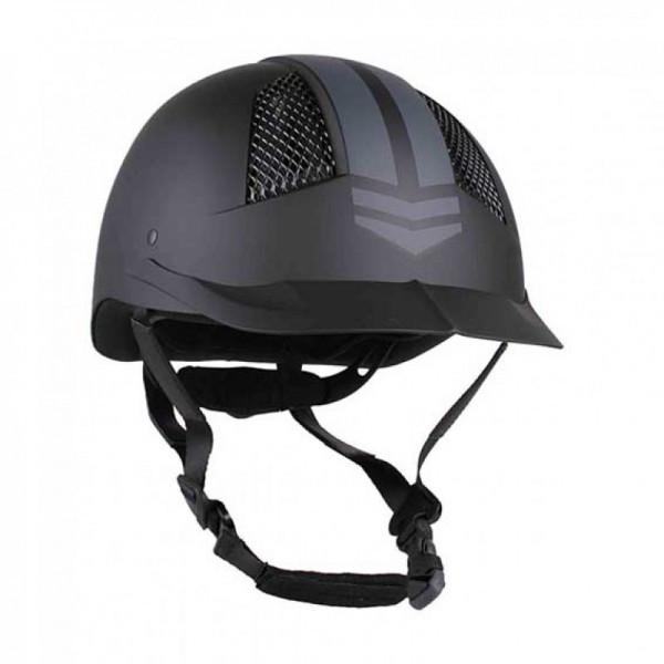 """Шлем """"Vibrant"""", QHP купить в интернет магазине конной амуниции"""